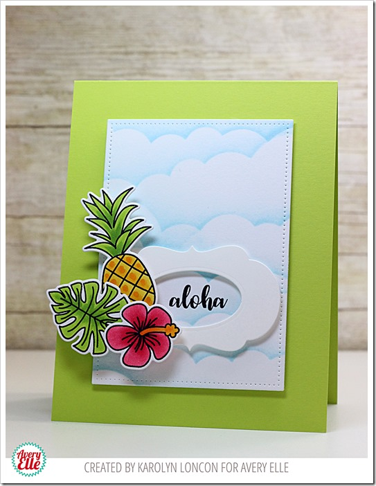 6-23-17-Aloha