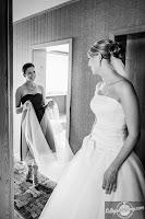 przygotowania-slubne-wesele-poznan-112.jpg