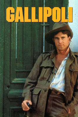 Gallipoli (1981) BluRay 720p HD Watch Online, Download Full Movie For Free