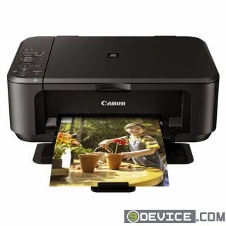 pic 1 - the best way to save Canon PIXMA MG3240 inkjet printer driver
