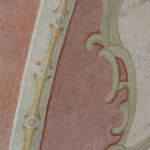 2012.06.18.-Fragm. sklepienia w dużej zakrystii po zakończeniu prac.JPG