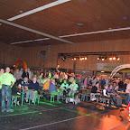 lkzh nieuwstadt,zondag 25-11-2012 046.jpg