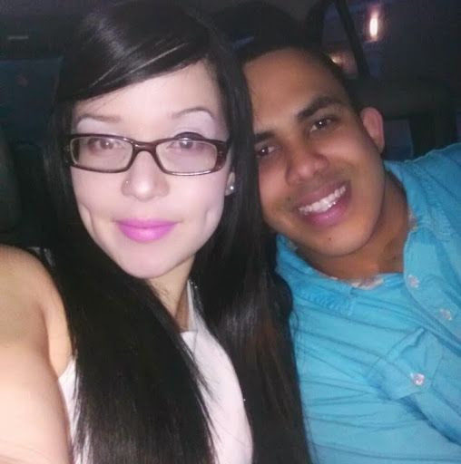 morovis county dating Find and save ideas about list of urban legends on pinterest | see more ideas about urban legend 2, mi5 wiki and life is strange wiki.
