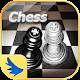 Mango Chess (game)