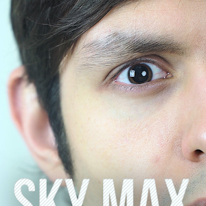 Who is Sky Max?