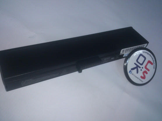 New Battery For HP Compaq Presario B3000