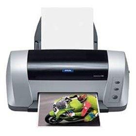 How to Reset Epson C82 laser printer – Reset flashing lights problem
