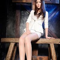 LiGui 2014.10.15 网络丽人 Model 允儿 [42P] 000_4928.jpg
