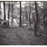 n008-028-1966-tabor-sikfokut.jpg