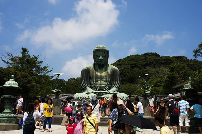 Kamakura02.jpg