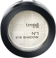 4010355224613_trend_it_up_No_1_Eyeshadow_040