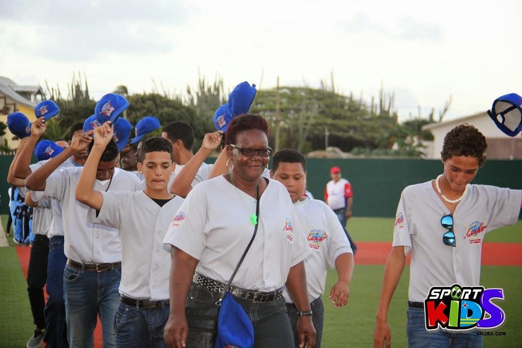 Apertura di wega nan di baseball little league - IMG_1148.JPG