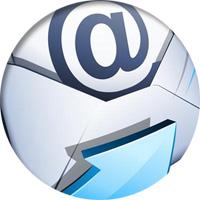 Обновляем страницу контактов Joomla