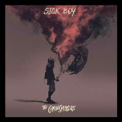 CD The Chainsmokers - Sick Boy (Torrent) download