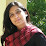 Afreen Haider's profile photo