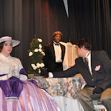 The Importance of being Earnest - DSC_0066.JPG