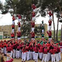 Actuació Badia del Vallès  26-04-15 - IMG_9951.jpg