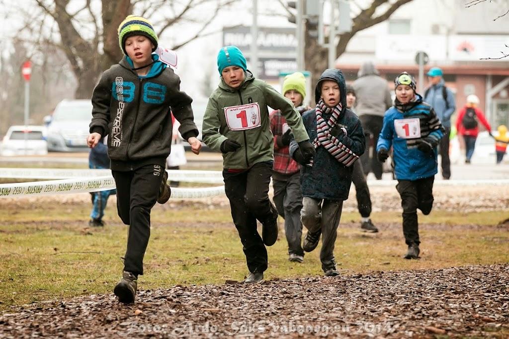 2014.04.12 Tartu Parkmetsa jooks 3 - AS20140412TPM3_137S.JPG