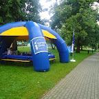 20140729_csobbanj_europaval_03.jpg