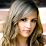 Charmaine Hall's profile photo