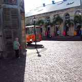 Key West Vacation - 116_5678.JPG