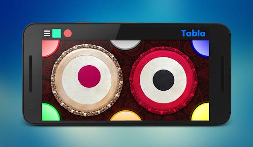 Tabla - India's Mystical Drum 5.0 (Full Unlocked)