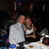New Years Ball (Sylwester) 2011 - SDC13532.JPG