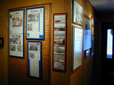 Orchard Lake Museum Tour 2006 - mveiot.JPG