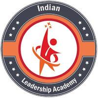 IndianLeadership Academy