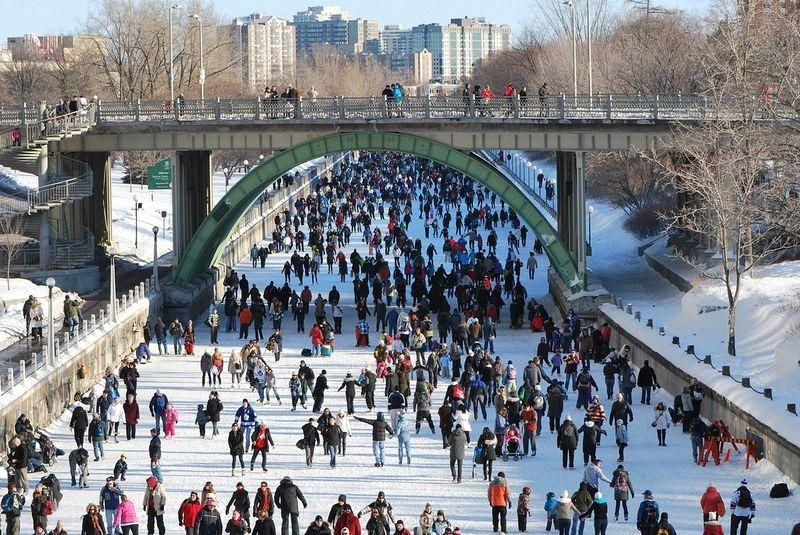 skating-rideau-canal-8