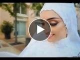 شاهد كيف تحولت ليلة العمر إلى كابوس.. عروس لبنان تكشف تفاصيل ما حدث لها بعد انفجار بيروت
