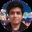 harsh soni's profile photo