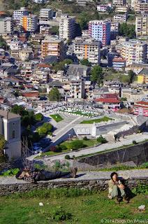 D0196 (33)-FOW-Albania