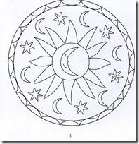 mandalasolluna[1]_thumb[1]