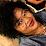 Ingrid Paula's profile photo