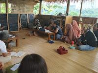 Semangat Kolaborasi Dalam Pendidikan