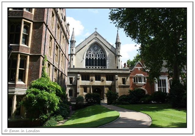 Lincoln Inn Chapel[3]