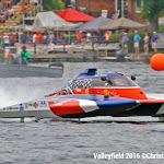 hydro350 VA161273.jpg