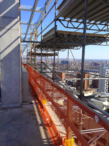 scaffolding, scaffold, rental, rent, rents, scaffolding rentals, construction, ladders, equipment rental, swings, swing staging, stages, suspended, shoring, mast climber, work platforms, subcontractor, GC, scaffolding Philadelphia, scaffold PA, phila, overhead protection, canopy, sidewalk, shed, building materials, NJ, DE, MD, NY, scafolding, scaffling, renting, leasing, inspection, general contractor, masonry, 215 743-2200, superior scaffold, electrical, HVAC, USA, national, mast climber, safety, contractor, best, top, top 10, sub contractor