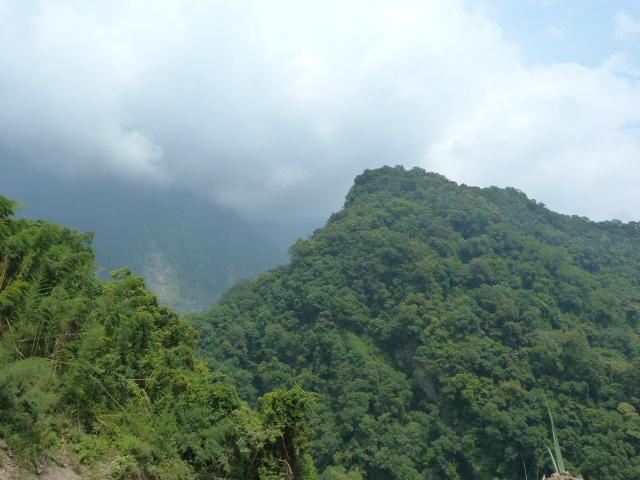 TAIWAN.Dans la région de Miaoli - P1080458.JPG