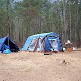Campaments amb Lola Anglada 2005 - CIMG0224.JPG