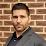 Robert Maalouf's profile photo