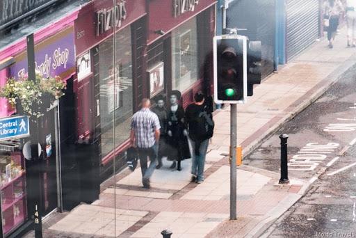 Derry to Belfast (93 of 127)