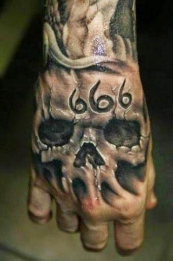 cranio_tatuagens_26