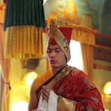 Tenshug for Sakya Dachen Rinpoche in Seattle, WA - 17-cc0180%2BA96.jpg