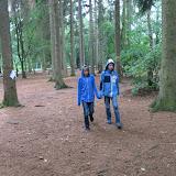 2015 Kamp (Veldhoven) - IMG_0132.JPG