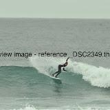 _DSC2349.thumb.jpg