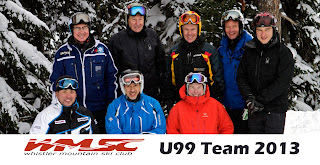 WMSC-teamsshots2013