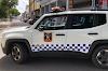 Guarda Municipal de Garanhuns prende homem que cometeu roubo na Duque de Caxias