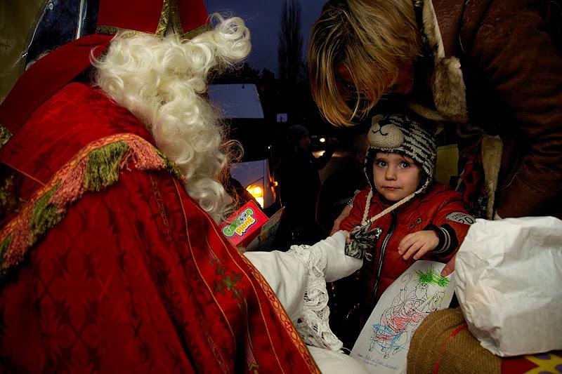 Sinterklaas 2013 DSC_5540.jpg